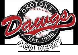 Okotoks Dawgs Academy