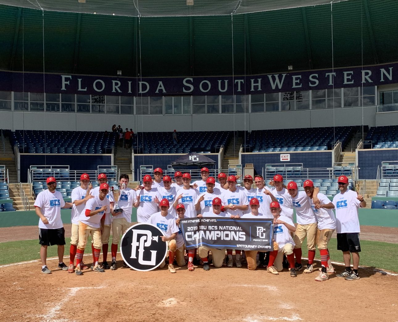 Archives for July 2019 | Okotoks Dawgs Academy